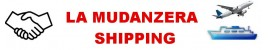 La Mudancera Shipping, R.D